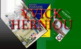 Yvick Herniou Histoire des CHASSEURS LogoYH