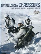 Nos chasseurs à pied, alpins et mécanisés - Portail Bataillonchasseurs