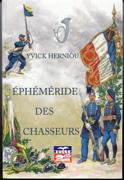 Nos chasseurs à pied, alpins et mécanisés - Portail Ephmride-des-chasseurs1